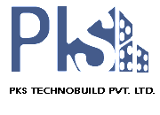 PKS TechnoBuild Pvt. Ltd.